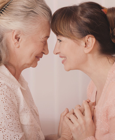 Home Care Vancouver