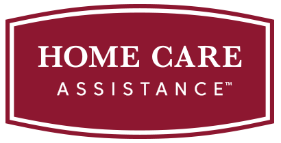 Home Care Assistance Vancouver – Logo