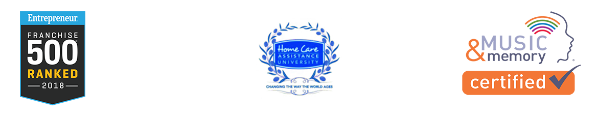 In Home Care Vancouver, BC