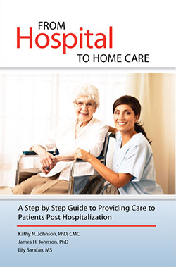 Hospital to Home Care