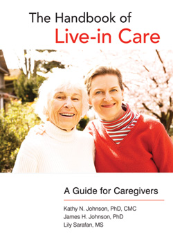 Handbook of Live-in Care