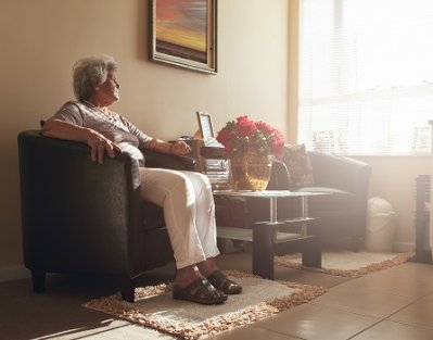 Signs Your Elderly Loved One May Need Home Care in Surrey, BC