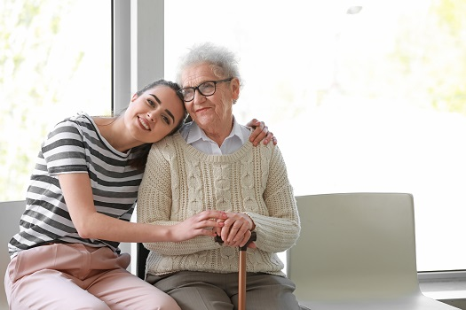 What are the Advantages of Respite Care for Older Adults in Vancouver, BC