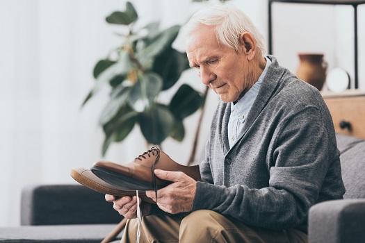 Common Reasons Seniors Develop Dementia in Surrey, BC