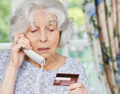 Most Common Financial Issues in the Senior Years in Vancouver, BC