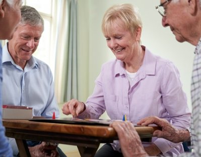 Memory Loss Prevention Strategies for Seniors in Surrey, BC