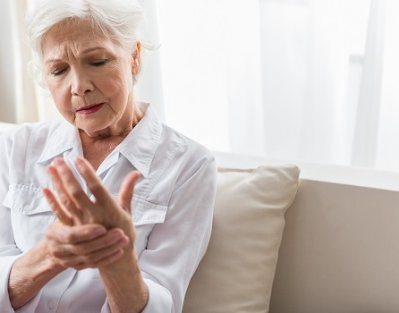 Can Health Conditions Cause Seniors to Have Reduced Mobility in Surrey, BC